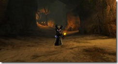 gw2-lightfoot-dock-guild-trek-2