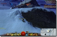 gw2-lost-and-found-guide-refugee's-goblet-25