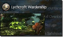 gw2-lychcroft-wardenship-guild-trek