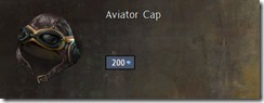 gw2-march-gem-store-sale--aviator-cap