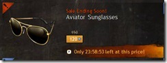 gw2-march-gem-store-sale-aviator-sunglasses