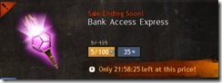 gw2-march-gem-store-sale--bank-access-express