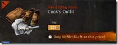 gw2-march-gem-store-sale--cook's-outfit