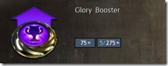 gw2-march-gem-store-sale--glory-booster