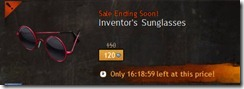 gw2-march-gem-store-sale--inventor's-sunglasses