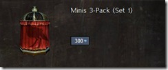 gw2-march-gem-store-sale--minis-3-pack