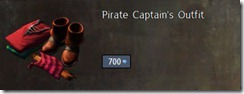 gw2-march-gem-store-sale--pirate-captain's-outfit