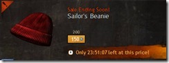 gw2-march-gem-store-sale--sailor's-beanie