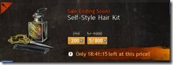 gw2-march-gem-store-sale--self-style-hair-kit