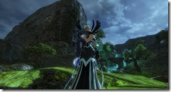 gw2-orvanic-sourcewaters-guild-trek-4
