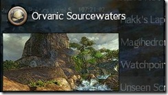 gw2-orvanic-sourcewaters-guild-trek
