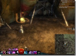 gw2-overlord-lodge-guild-trek-2
