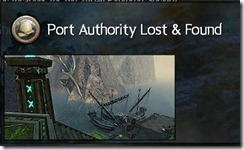 gw2-port-authority-lost-and-found-guild-trek
