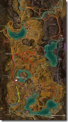 gw2-prisoner-1141-guild-bounty-pathing-map-3