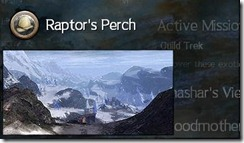 gw2-raptor&#39;s-perch
