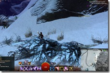 gw2-refugee-compass-lost-and-found-4
