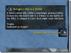 gw2-refugee-ship-in-a-bottle-lost-and-found