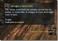 gw2-refugee-sword-belt-lost-and-found-2