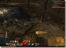 gw2-refugee-sword-belt-lost-and-found-5