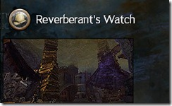 gw2-reverberant's-watch-guild-trek