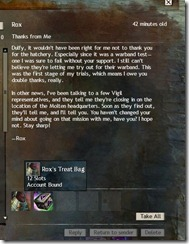 gw2-rox-the-hatchery-living-story-5