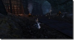 gw2-scourgejaw-watchtower-guild-trek-3