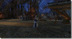 gw2-scriptorium-nook-guild-trek-3