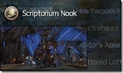 gw2-scriptorium-nook-guild-trek