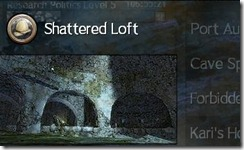 gw2-shattered-loft-guild-trek