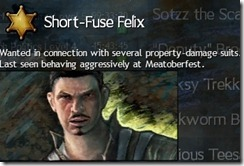 gw2-short-fuse-felix-guild-bounty-guide