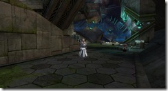 gw2-skibo-hall-dormitory-guild-trek-2