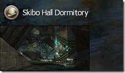 gw2-skibo-hall-dormitory-guild-trek