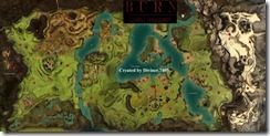 gw2-sotzz-the-scallywag-guild-bounty-map-6