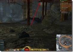 gw2-spider-scurry-guild-rush-3