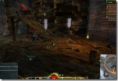 gw2-spider-scurry-guild-rush-5