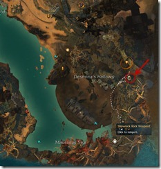 gw2-tactical-retreat-guild-trek-3