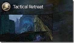 gw2-tactical-retreat-guild-trek