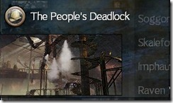 gw2-the-people's-deadlock