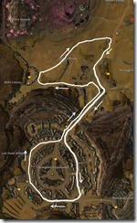 gw2-trillia-midwell-guild-bounty-fields-of-ruin-map