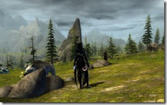 gw2-venison-hollow-guild-trek-3