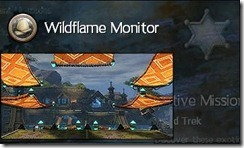 gw2-wildflame-monitor-guild-trek