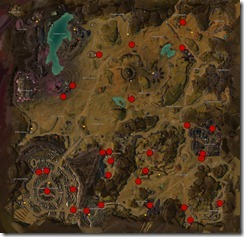gw2-yanonka-the-rat-wrangler-fields-of-ruin-map