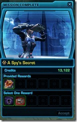 swtor-a-spy's-secret-macrobinocular-missions-rewards