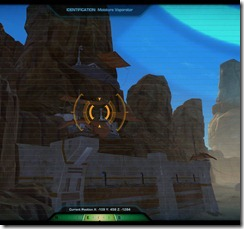 swtor-above-the-fray-gsi-daily-tatooine-