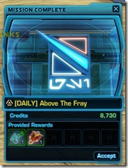 swtor-above-the-fray-gsi-daily-tatooine-rewards