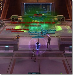 swtor-all-the-pieces-macrobinocular-nar-shaddaa-8