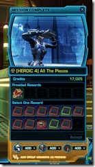 swtor-all-the-pieces-macrobinocular-rewards