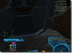 swtor-among-the-rubble-makeb-3