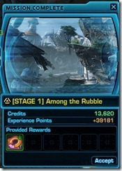 swtor-among-the-rubble-makeb-rewards