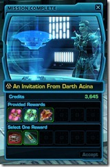 swtor-an-invitation-from-darth-acina-seeker